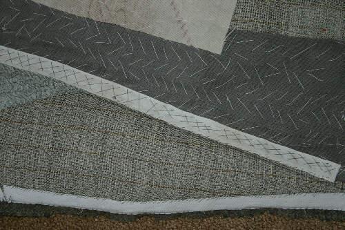 3 layers of tape bondage the kigurumi - 1 8