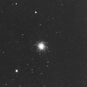 Consumer Guide: Telescope Prices